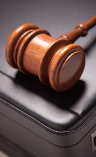 Zivilrecht  | Rechtsberatung