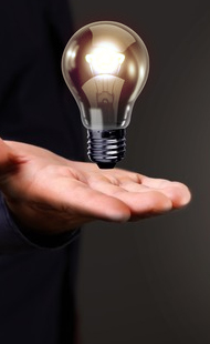 Insolvenzrecht | Insolvenzverfahren und Sanierung
